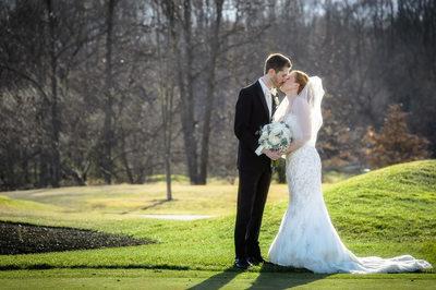 Chesterfield NJ Wedding Photographer-Old York Country Club