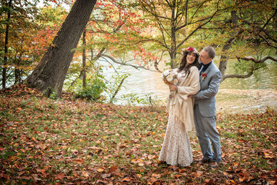 Wedding Photographer in Swedesboro NJ
