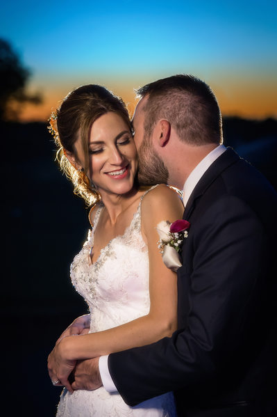 Egg Harbor NJ Wedding Photographer-Blue Heron Pines