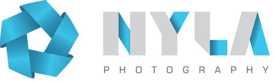 NJ Wedding Photographers - Philadelphia Wedding Photographer -  Nyla Photography