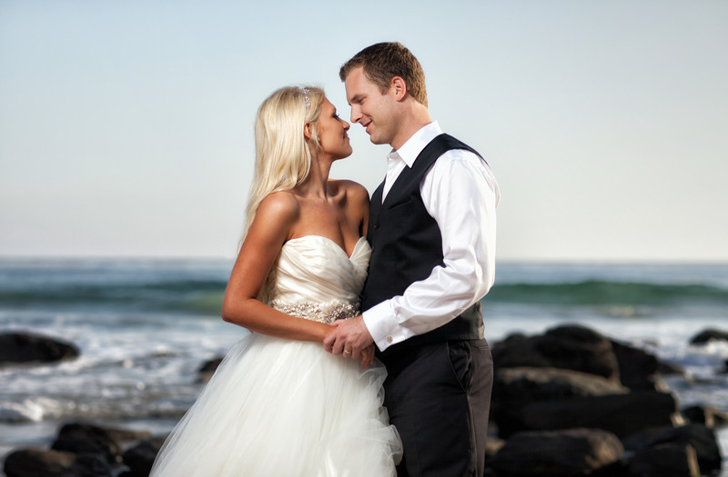 Laguna Beach Wedding Photography Photos Orange County
