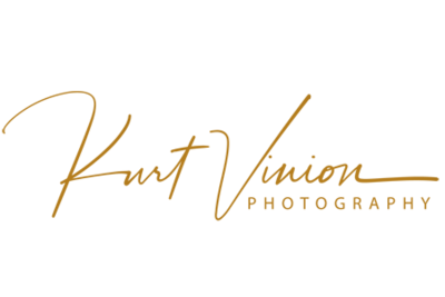 Prague wedding & pre-wedding photos photographer Kurt Vinion