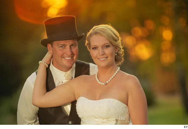 Chateau-liblice-luxury-wedding-photos