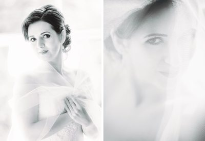 contemporary wedding photographers Ireland