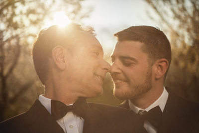 gay friendly photographers Prague