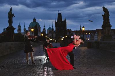 beautiful & romantic marriage proposal photos