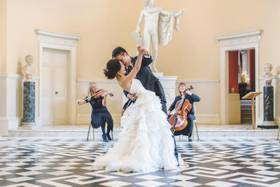 syon-park-London-wedding-photographry