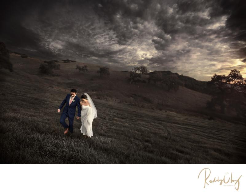 Best Destination Wedding Picture Seattle
