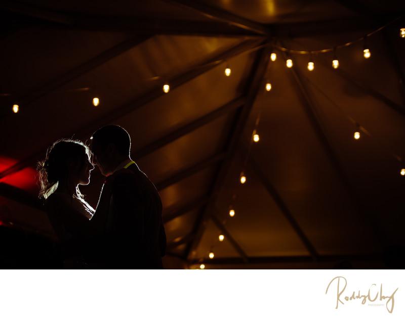 Seattle Wedding Creative Photography
