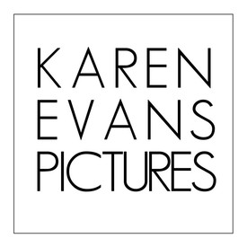 Columbus Ohio Wedding Photographer - Karen Evans Pictures