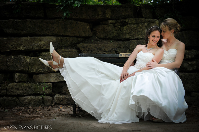 Goodale Park Wedding Photography-3