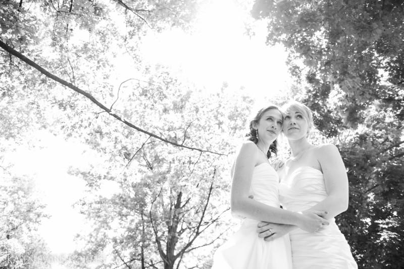 Goodale Park Wedding Photography-6