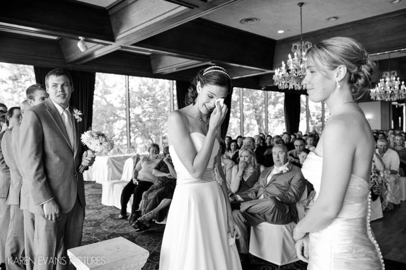 Wedding Photography The Boathouse