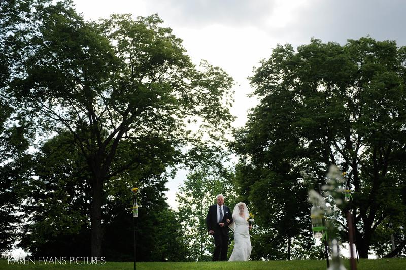 Best Estate Wedding Photography Lancaster Ohio