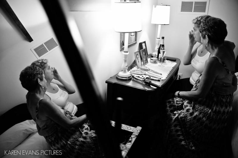 Estate Wedding Photographer Lancaster