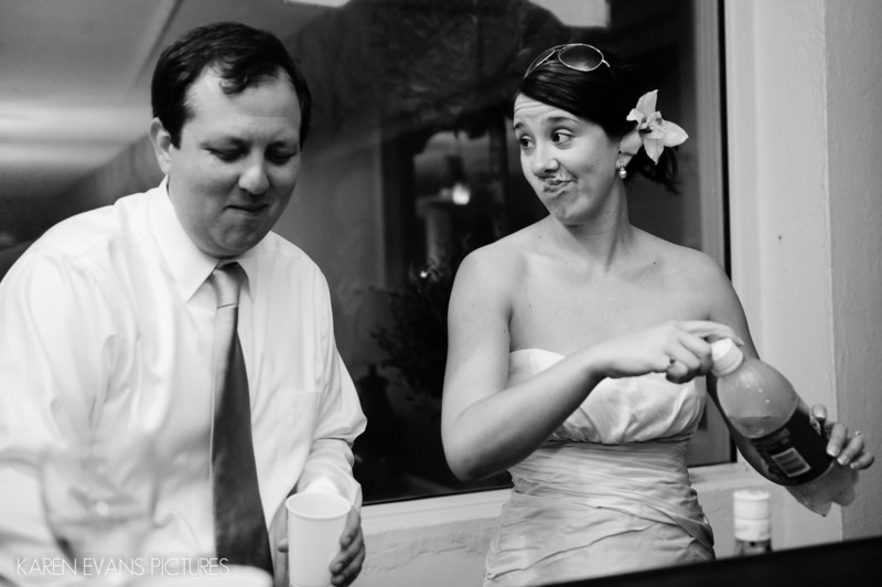 Wedding Photography Pompano Beach Florida