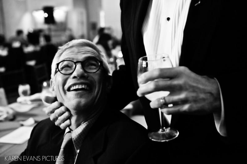 Capital Club Wedding Photography