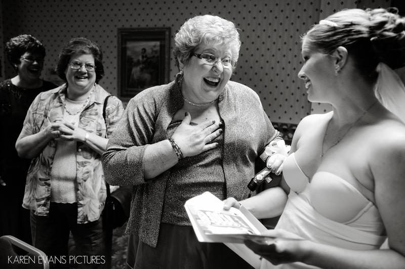 Wedding Photographer Grove City Ohio
