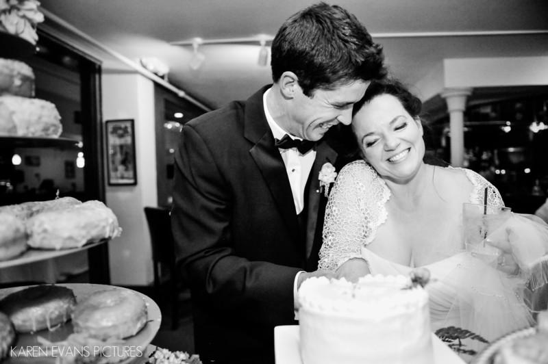 The Bluestone Columbus Wedding Photography