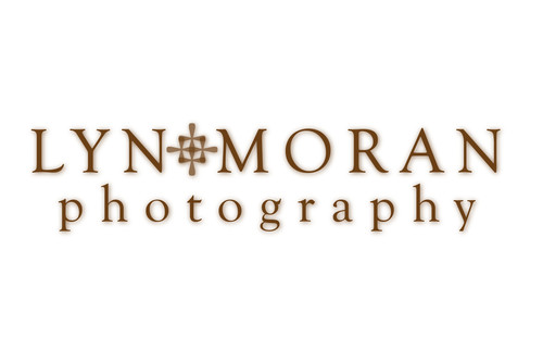 Lyn Moran Photography