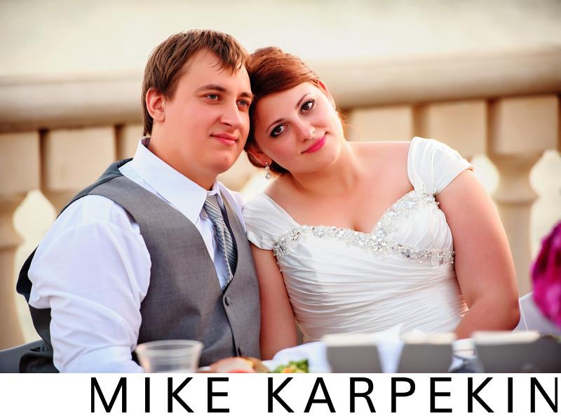 Wedding in Sacramento