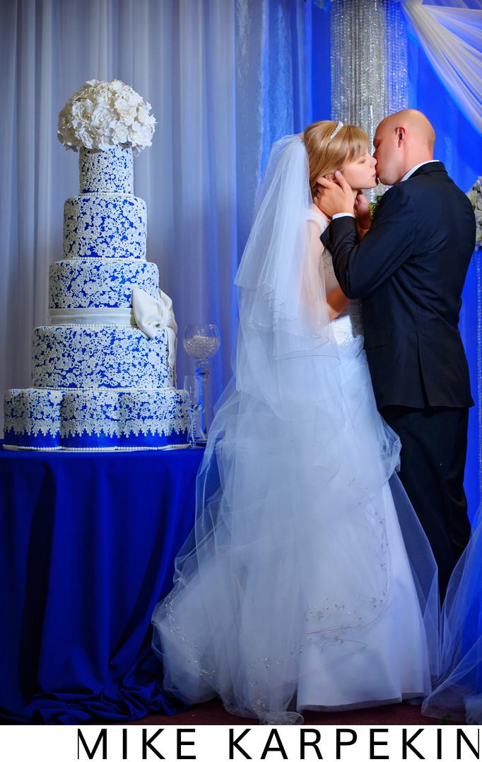 Crawfords Barn Wedding Photographer