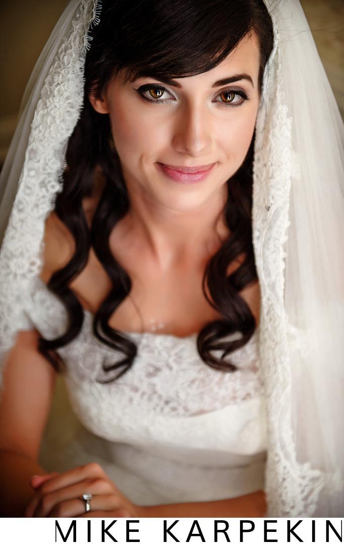 Wedding at Pavilion Haggin Oaks