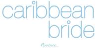 Caribbean Brides Magazine Best Wedding Photography
