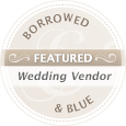 FORT LAUDERDALE FEATURED WEDDING PHOTOGRAPHY STUDIO