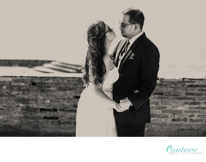 BEST WEDDING PHOTOGRAPHY IN PUERTO RICO AND PONCE