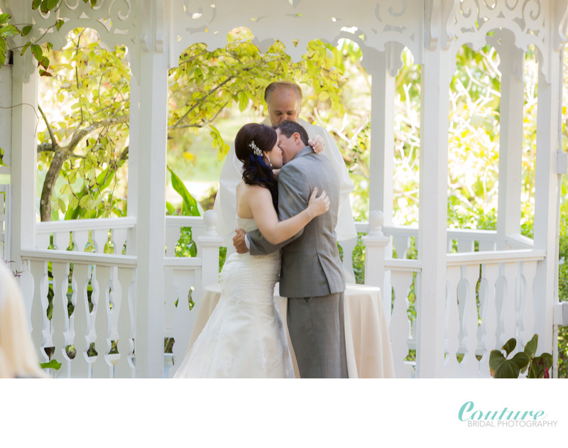 BEST WEDDING PHOTOGRAPHY PICTURES IN FORT LAUDERDALE