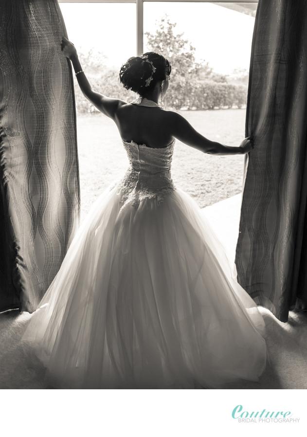 FORT LAUDERDALE'S MOST POPULAR WEDDING PHOTOGRAPHER