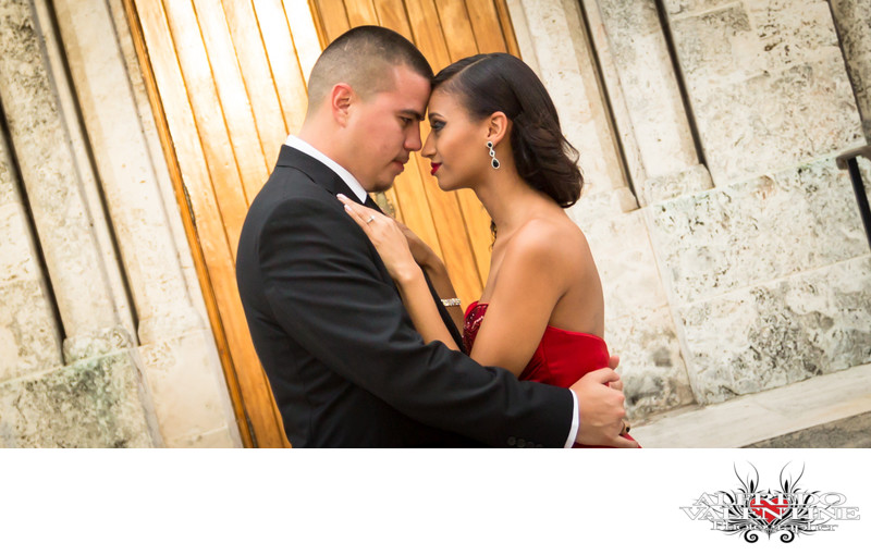 most popular wedding photographer weddings miami FL