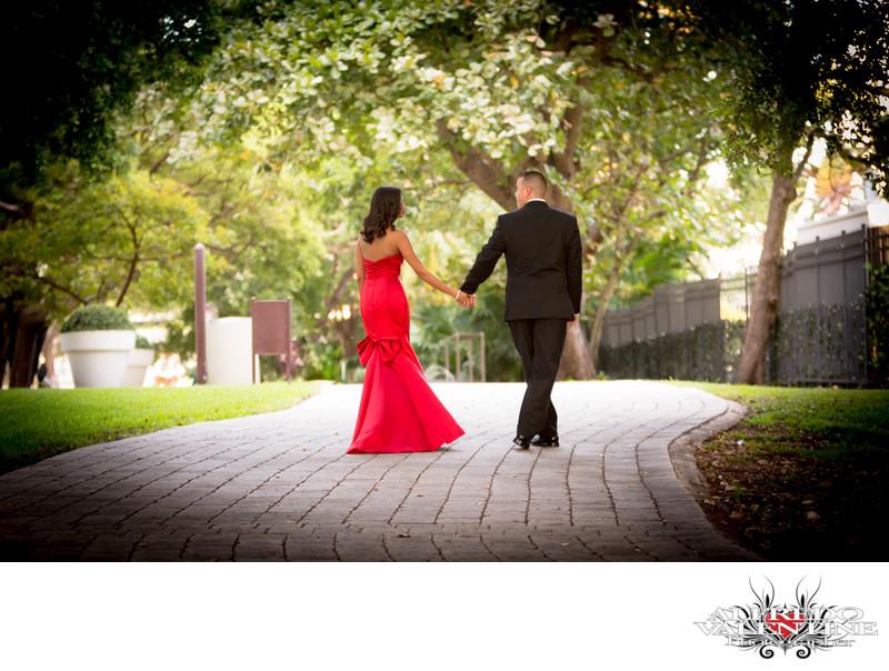 Best Wedding Bridal Photography Doral Florida