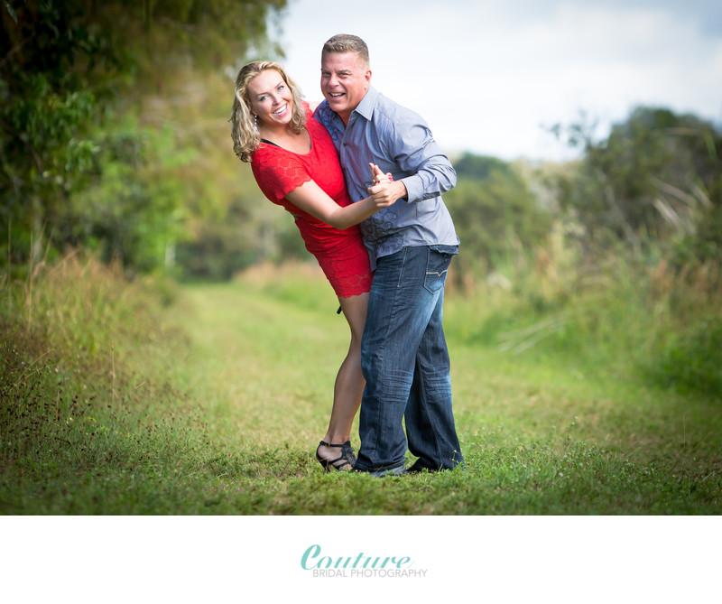 BENVENUTO RESTAURANT WEDDING PHOTOGRAPHER
