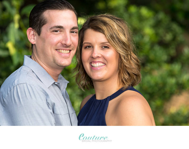 Boca Raton Wedding Photographer & Engagement Photo