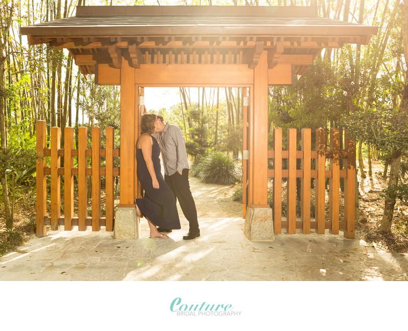 Delray Beach Wedding Photography Studio