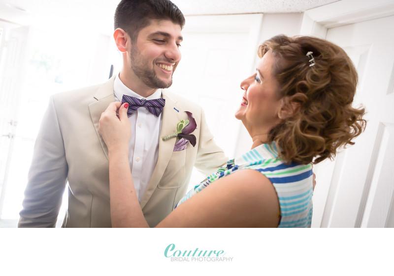 FT LAUDERDALE PHOTOGRAPHER ARTISTIC WEDDING PHOTOGRAPHY