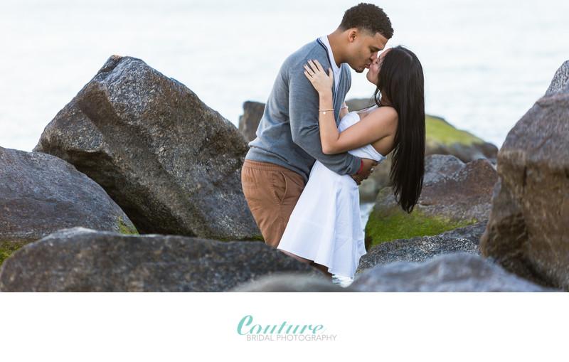 Fort Lauderdale Wedding Photographers