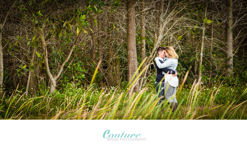 SOUTH FLORIDA LGBTQ WEDDING PHOTOGRAPHERS