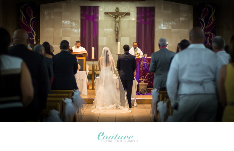 BEST RATED WEDDING PHOTOGRAPHERS IN FT LAUDERDALE