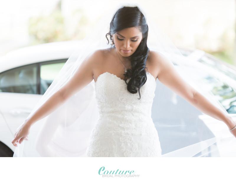 EDEN ROC LUXURY BOUTIQUE WEDDING PHOTOGRAPHERS