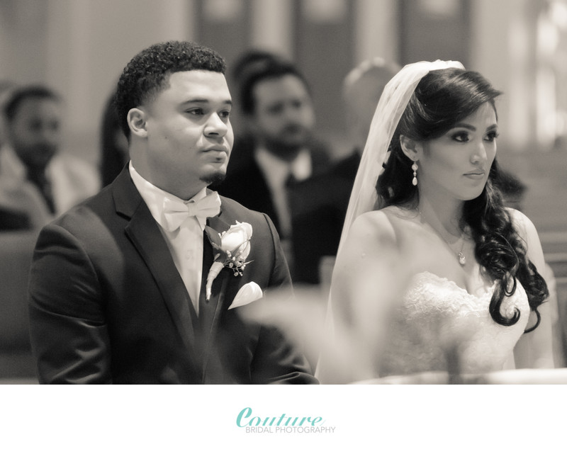 MOST PREFERRED HOTEL COLONNADE WEDDING PHOTOGRAPHERS