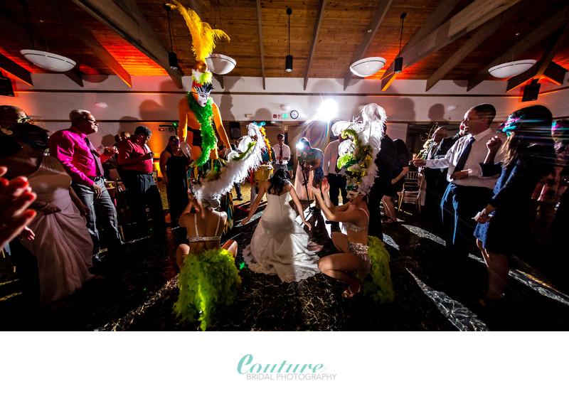 LOEWS MIAMI BEACH BEST WEDDING PHOTOGRAPHERS