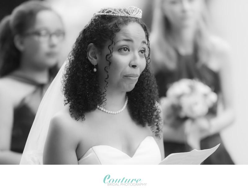 Best Wedding Photography Hilton Ft Lauderdale Beach
