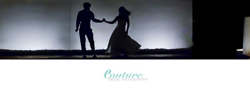 Wedding Photographer | Bridal Photography Ft Lauderdale