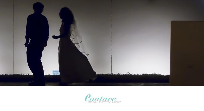 ARTISTIC FORT LAUDERDALE WEDDING PHOTOGRAPHY STUDIO