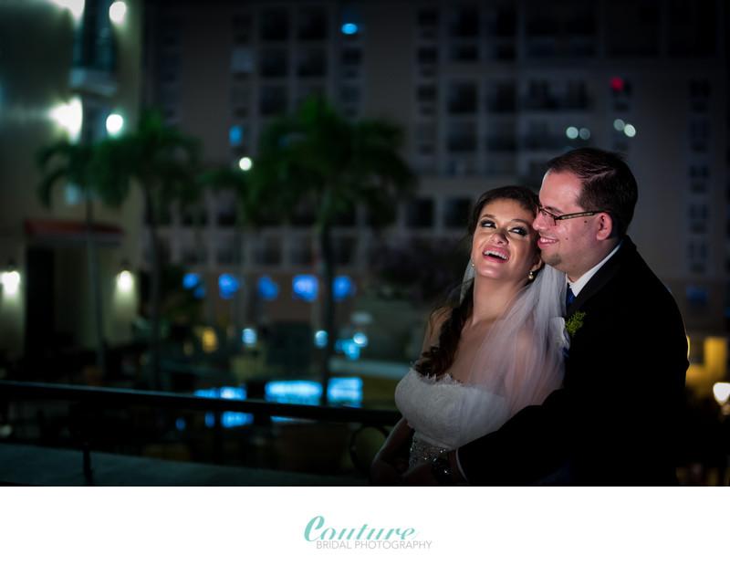 LA CONCHA TOP DESTINATION WEDDING PHOTOGRAPHY STUDIO