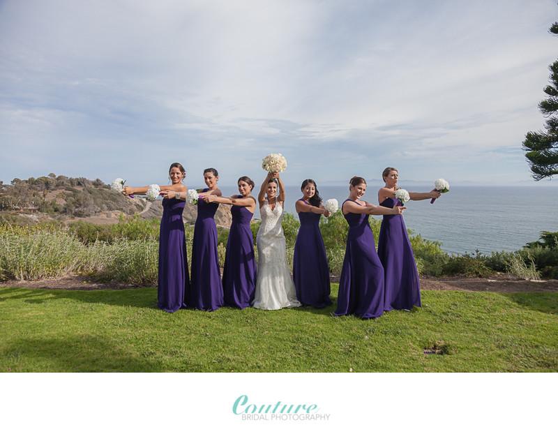 Wedding Photographer Fort Lauderdale - Puerto Rico