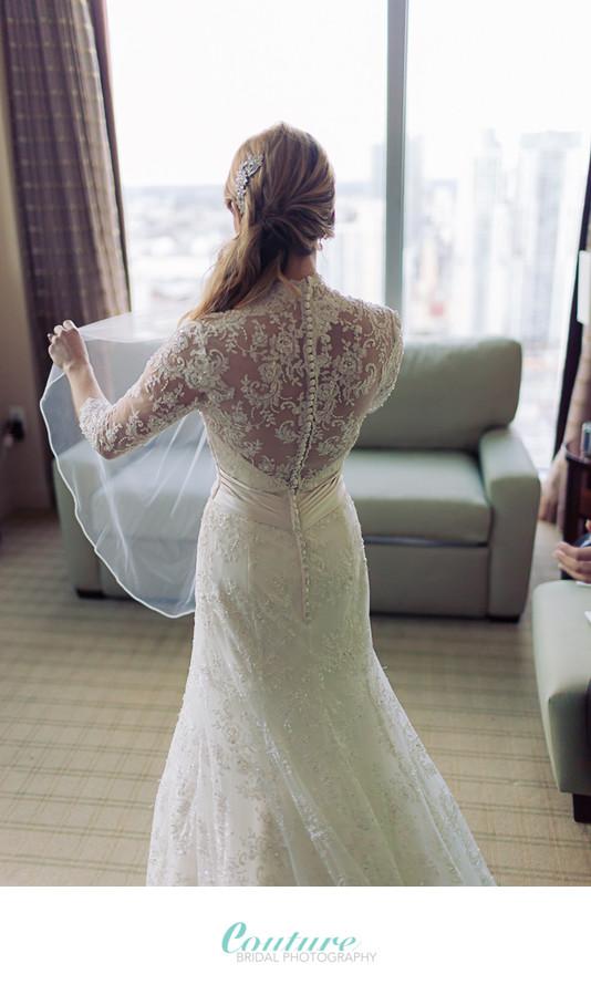 Wedding Photographers in Fort Lauderdale Florida